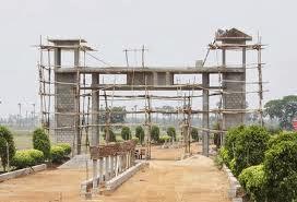 Meenakshi Gardens Vijayawada Kankipadu
