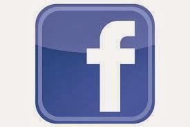 Buiscanos en Facebook