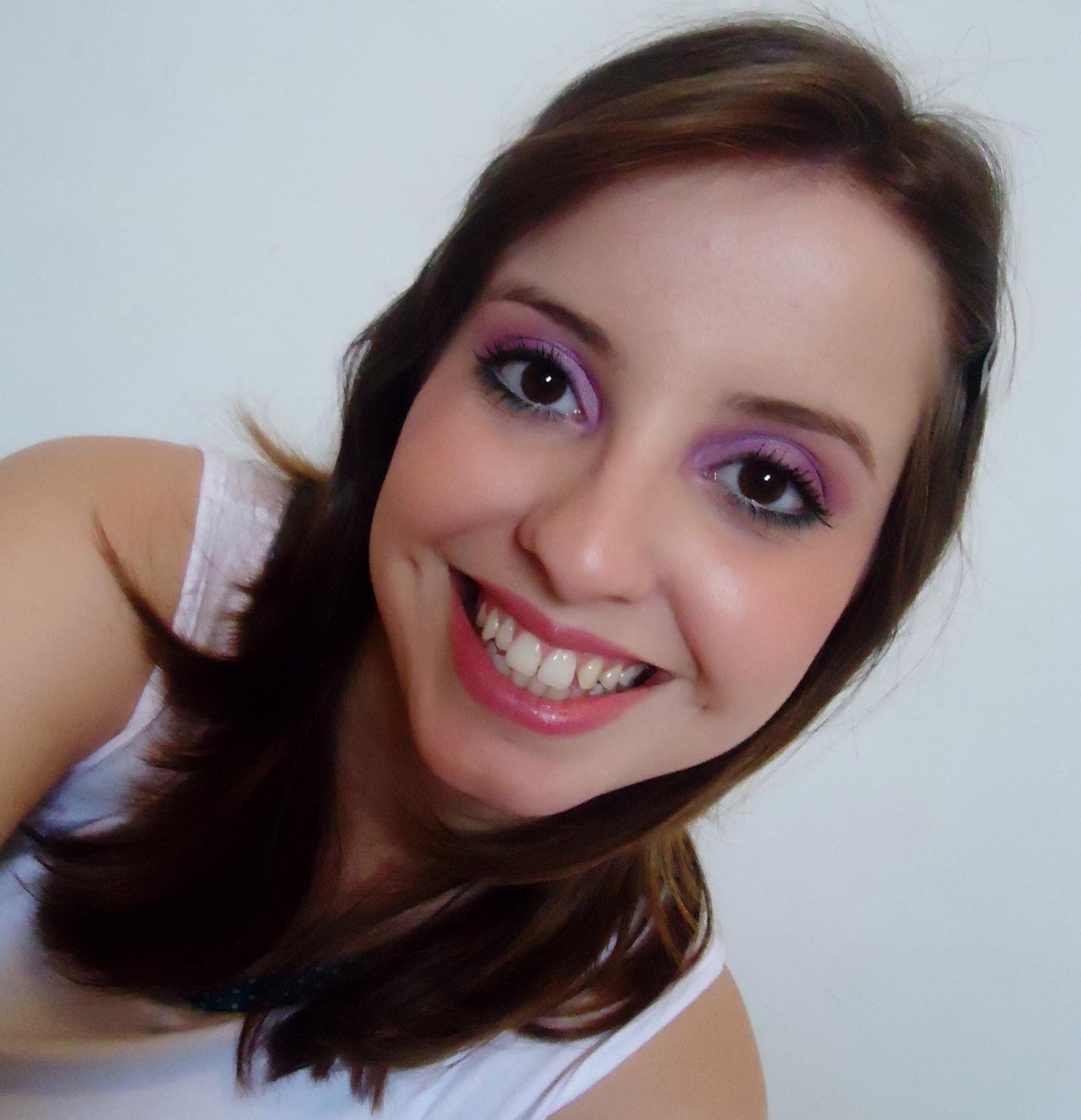 make lilás com verde) imageanchor=