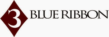 El blog de Blueribbon
