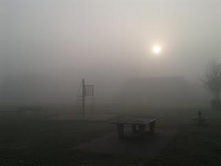 Neue Nebel