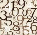 ما هو الرقم الذي بعد التريليون ؟