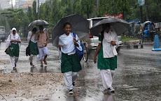 န Dhaka, 18 June :