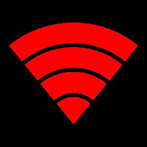 app anti-tracciamento Wi-Fi Android