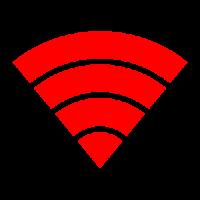 anti-tracciamento wi-fi smartphone android