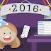 [سيو 2016] أهم تحديثات السيو وطرق تحسين ترتيب موقعك
