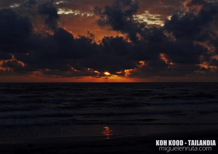 puesta-de-sol-Tailandia-sunset