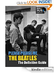 Please Please Me Album Guide