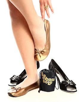 As Sapatilhas e Sandálias personalizadas mais charmosas do Brasil agora na CHARM PAPPER! SABRINAS!