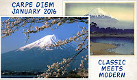 http://chevrefeuillescarpediem.blogspot.in/2016/01/carpe-diem-892-kan-no-uchi-mid-winter.html