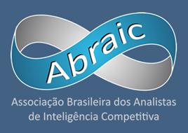 ABRAIC Inteligência competitiva