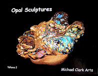 OPAL BOOKS FOR SALE