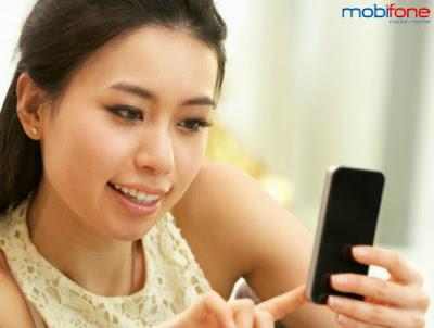 Hướng dẫn hủy dịch vụ mFriend Mobifone từ tổng đài 9024