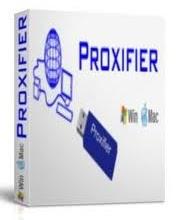 http://1.bp.blogspot.com/-lah0OBCchXQ/UQ-s0_rNQ_I/AAAAAAAAAUU/kgiwnex1poY/s1600/Proxifier+Standard+Edition.bmp