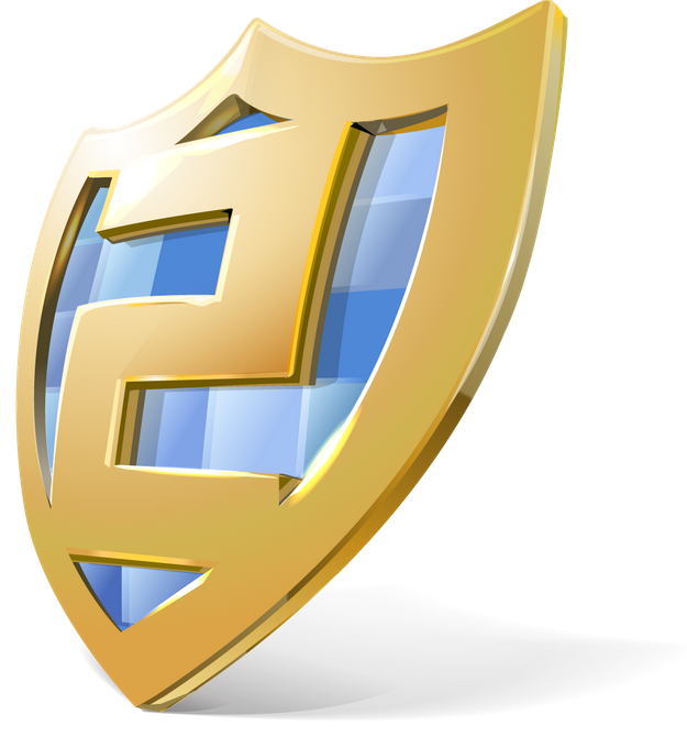 Emsisoft Anti-Malware 9.0.0.4985 Free Download Logo