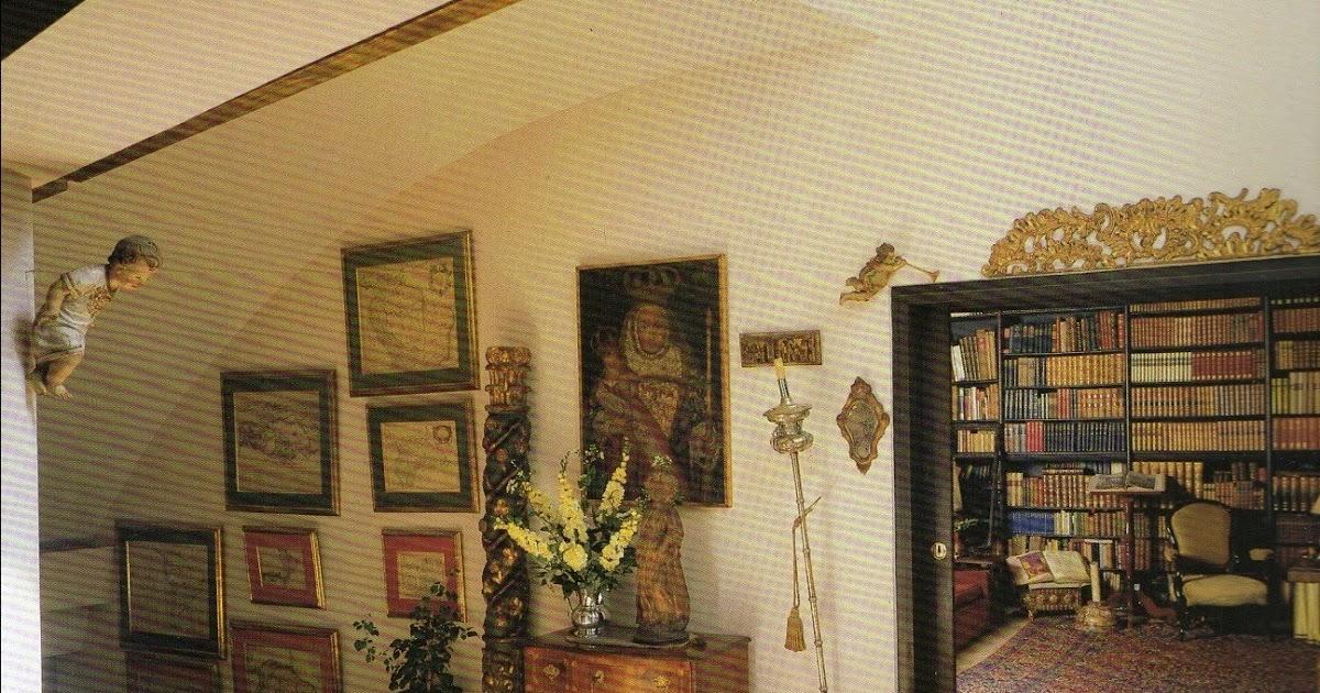Historia de la arquitectura moderna casa calder n bogot for Arquitectura moderna en colombia