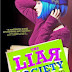 Review: Lies That Bind [The Liar Society, book 2]