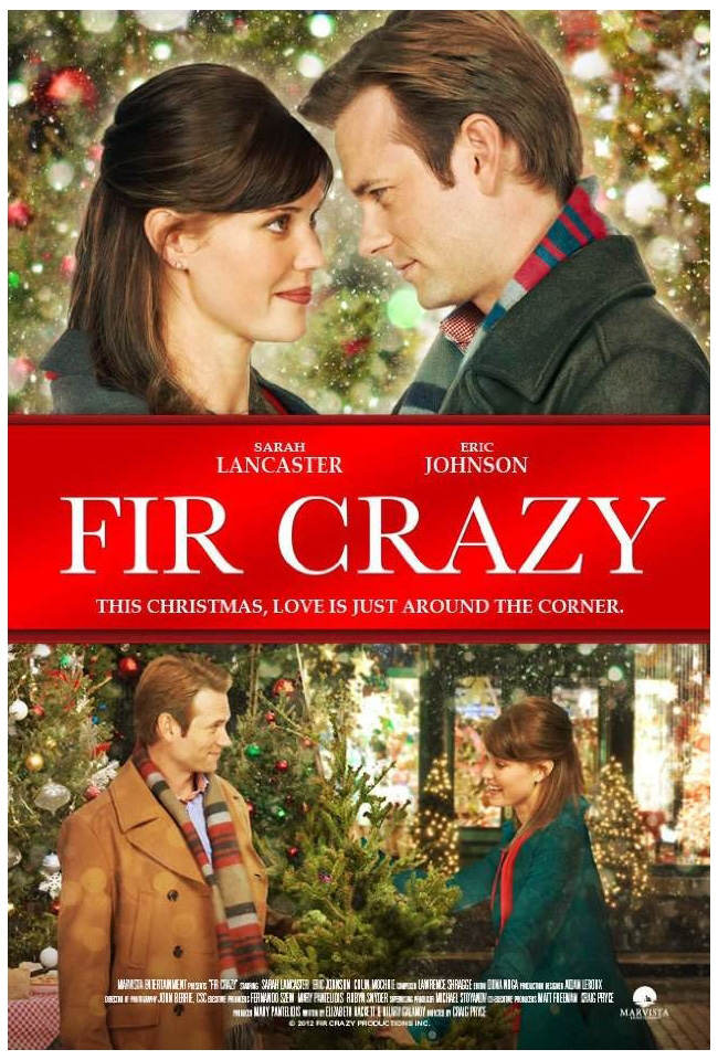 Its a wonderful movie your guide to family movies on tv quot fir crazy