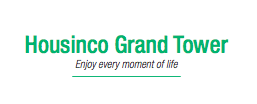 CHUNG CƯ HOUSINCO GRAND TOWER - TRỰC TIẾP CHỦ ĐẦU TƯ
