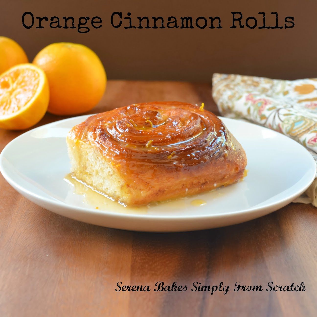 Citrus-Orange-Cinnamon-Rolls.jpg