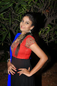 Chandini Glam pics at Kiraak audio-thumbnail-12