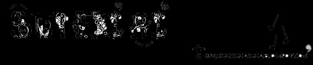 ∞~♥♥Suteki Ai♥♥~∞