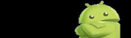 Arab Android عرب اندرويد