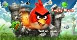 تحميل مجموعة مميزة من أفضل وأحدث العاب نوكيا اشا بسيغة jar مجاناً Nokia Asha Games