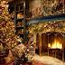 Kisah Pohon Natal