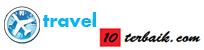 10Terbaik.com Travel