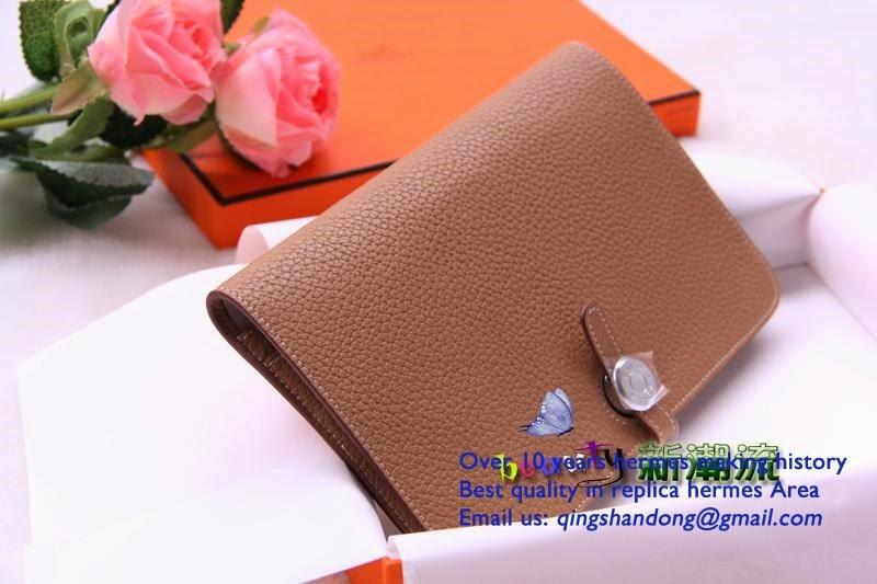 pink brighton purse - hermes belts: hermes dogon wallet camel togo or brawn color. how ...