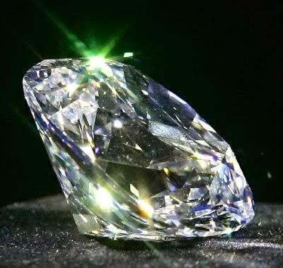 Inilah batu berlian cocok utk Mangsa Karo,Inilah cicin batu berlian cocok utk Mangsa Karo, batu berlian rubystars topas kuning torlmalin cocok utk mangsa karo