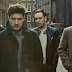 Lollapalooza Brasil 2016 | Mumford & Sons e Of Monsters and Men no line up