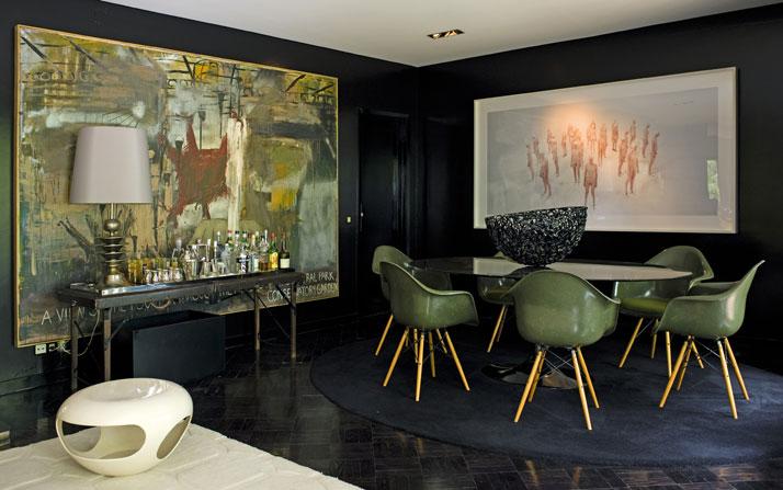 Interior Designers Pittsburgh