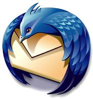 Mozilla Thunderbird 13.0a2 Earlybird