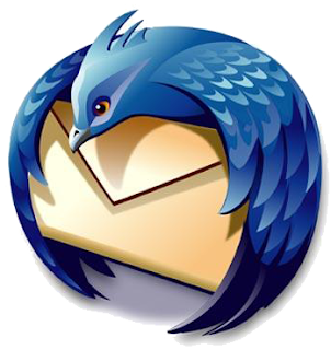 Thunderbird 13.0 Beta 1