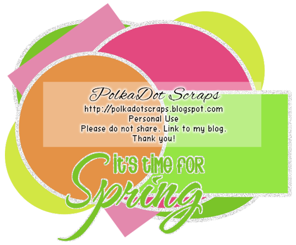 http://1.bp.blogspot.com/-law1xesK81k/UyHNS00CULI/AAAAAAAADjw/yxYO17vfrSs/s1600/PDS_Time+for+Spring+PREVIEW.png