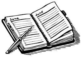Catatanku Indaka Sedang Belajar Agenda Man Pemalang Juni Juli 2015