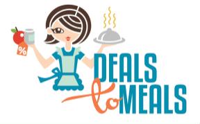dealstomeals.com