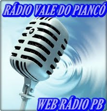 RADIO VALE DO PIANCO FM