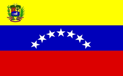 7ARTE PAISES VENEZUELA