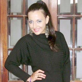 Nenas Lindas de Uruguay