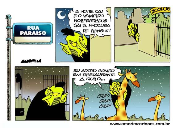 ruaparaisoB5.jpg (567×416)