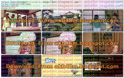 http://1.bp.blogspot.com/-lb1GQnQhUQo/VZGpSUNst4I/AAAAAAAAv-s/vCAScrIjphM/s400/150629%2BYNN%2BNMB48%25E3%2583%2581%25E3%2583%25A3%25E3%2583%25B3%25E3%2583%258D%25E3%2583%25AB%2B%25E3%2581%25AC%25E3%2583%25BC%25E3%2581%2595%25E3%2582%2593%2BFushigi.1%25E3%2580%258C%25E5%258B%259D%25E6%2589%258B%25E3%2581%25AB%25E3%2581%25A4%25E3%2581%258F%25E3%2582%25B9%25E3%2582%25BF%25E3%2583%25B3%25E3%2583%2589%25E3%2583%25A9%25E3%2582%25A4%25E3%2583%2588%25E3%2580%258D.mp4_thumbs_%255B2015.06.30_04.23.05%255D.jpg