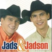 Jads e Jadson - Vol.1 - Ac�stico