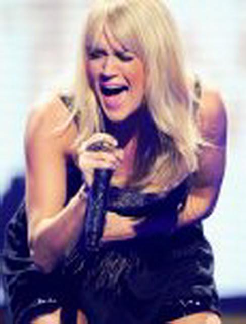 celebritiesnews-gossip.blogspot.com_fergie ferguson