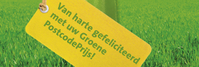 www.groenepostcodeshop.nl