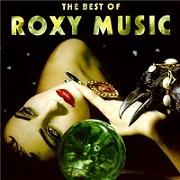 ROXI MUSIC