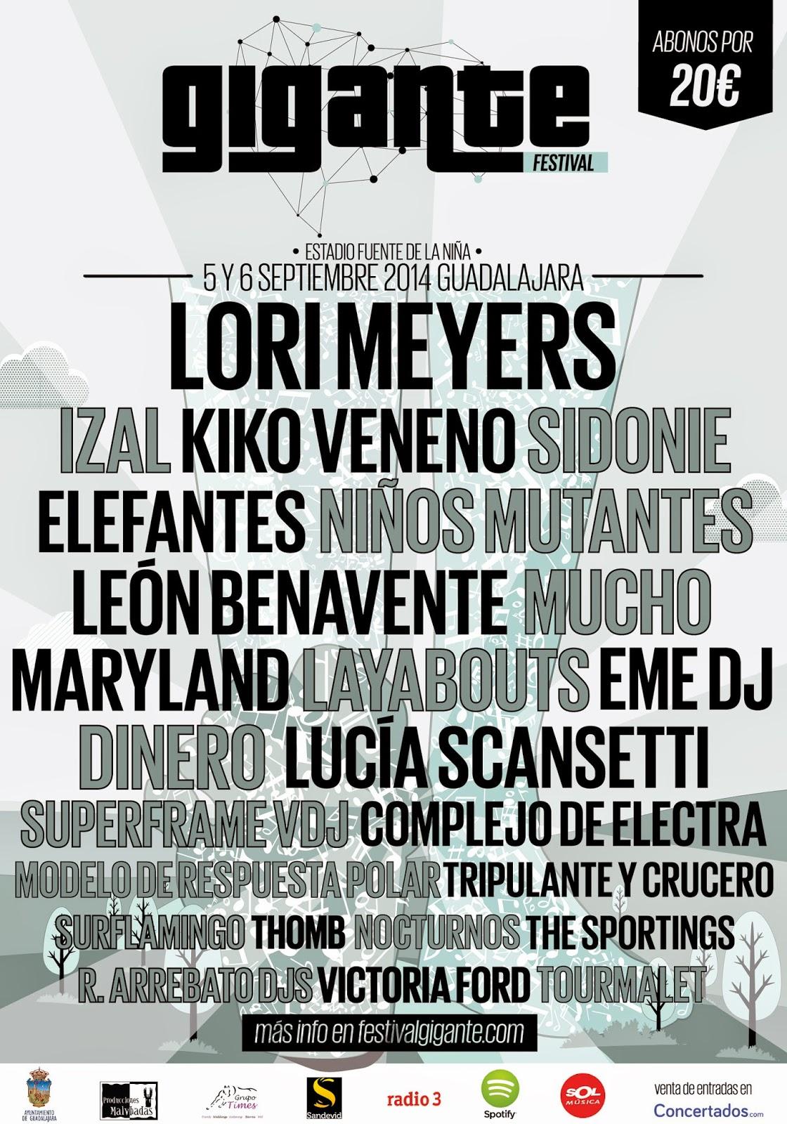 http://www.festivalgigante.com/
