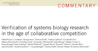 Nature Biotechnology 29, 811–815 (2011)